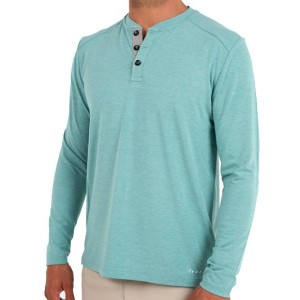 Free-Fly-Bamboo-Henley-Sea-Green-1