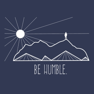 navy-be-humble-2