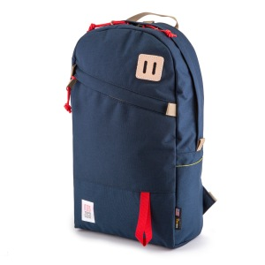 Topo-Designs-Daypack-Navy-1