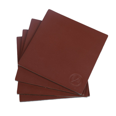 Leather_Coaster_Chestnut__76623.1479871178.380.507.jpg