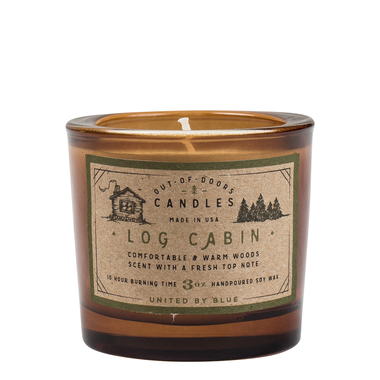 Out_of_Doors_3oz_Candle_Log_Cabin__13944.1480549864.380.507.jpg