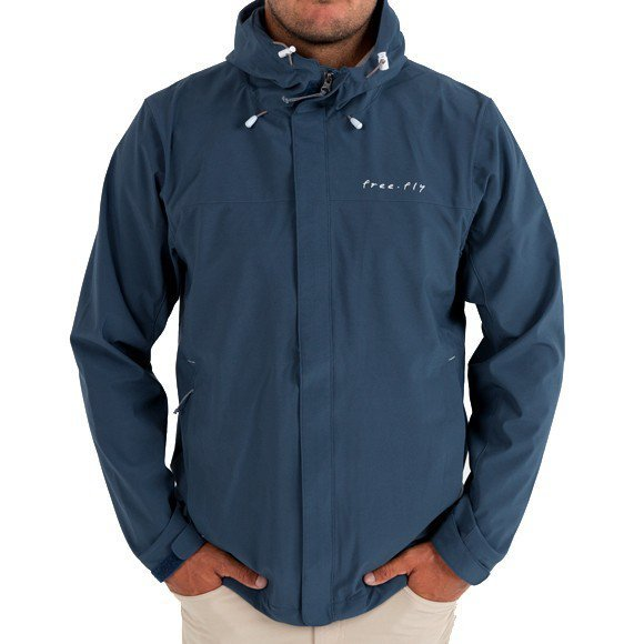 01_m_cojacket_navy_01__81639.1474583584.1280.1280.jpg