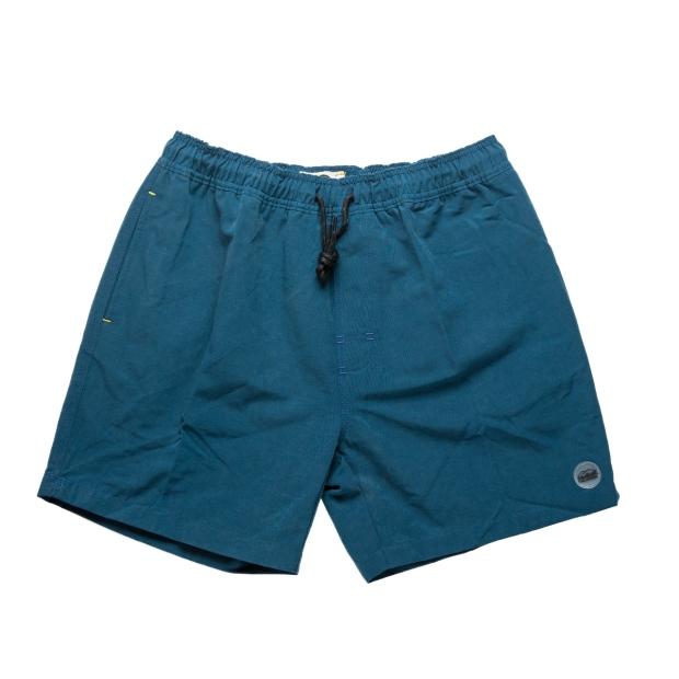 Fayettechill-Cabana-Short-Navy-1__50158.1489771761.1280.1280.jpg