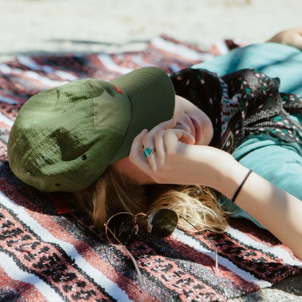Topo-Designs-Nylon-Camp-Hat-Grid-Olive-2__24330.1493683796.1280.1280.jpg