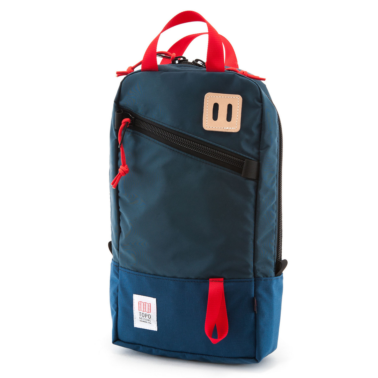 Topo-Designs-Trip-Pack-Navy-1__84460.1493691081.1280.1280.jpg