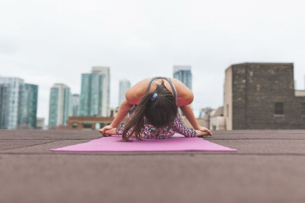 yoga-building