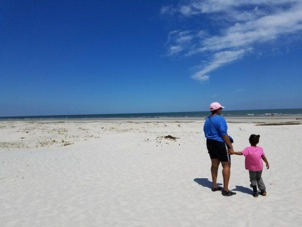 sea-camp-beach