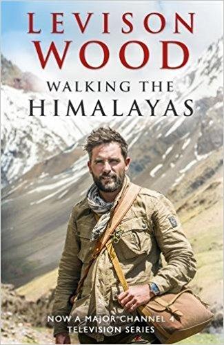 walkingthehimalayas