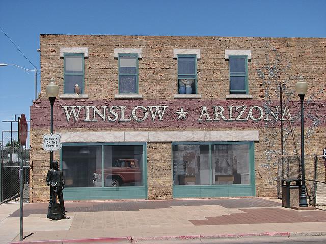 winslow-arizona