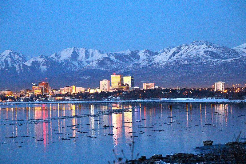 Anchorage,_Alaska,_USA