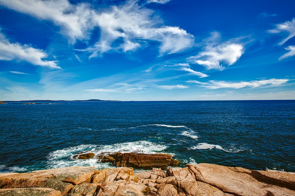 bar-harbor-1775877_960_720