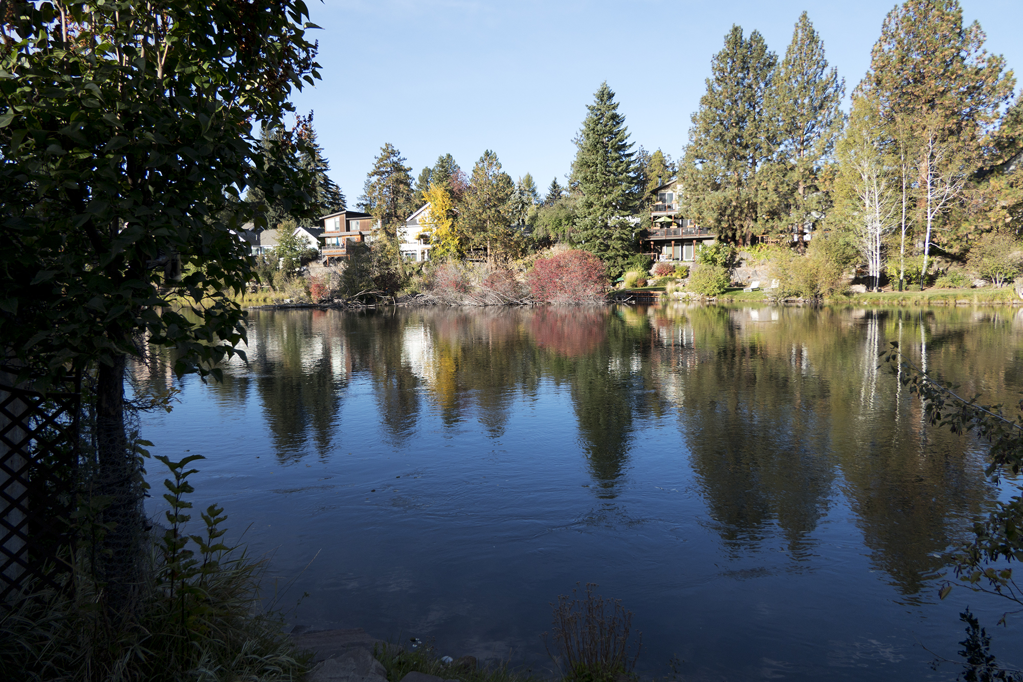 Bend_Oregon_(37520354866)
