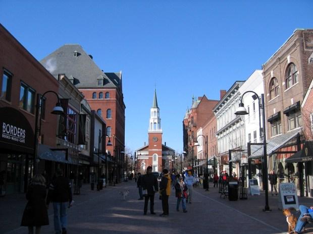 Burlington,_Vermont